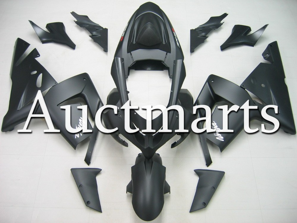 Fit for kawasaki ZX-10R 2004-2005 high quality ABS Plastic motorcycle Fairing Kit Bodywork ZX10R 04 05 ZX 10R CB24 motorcycle accessories adjustable brake clutch levers for kawasaki zx10r zx 10r 2004 2005 free shipping