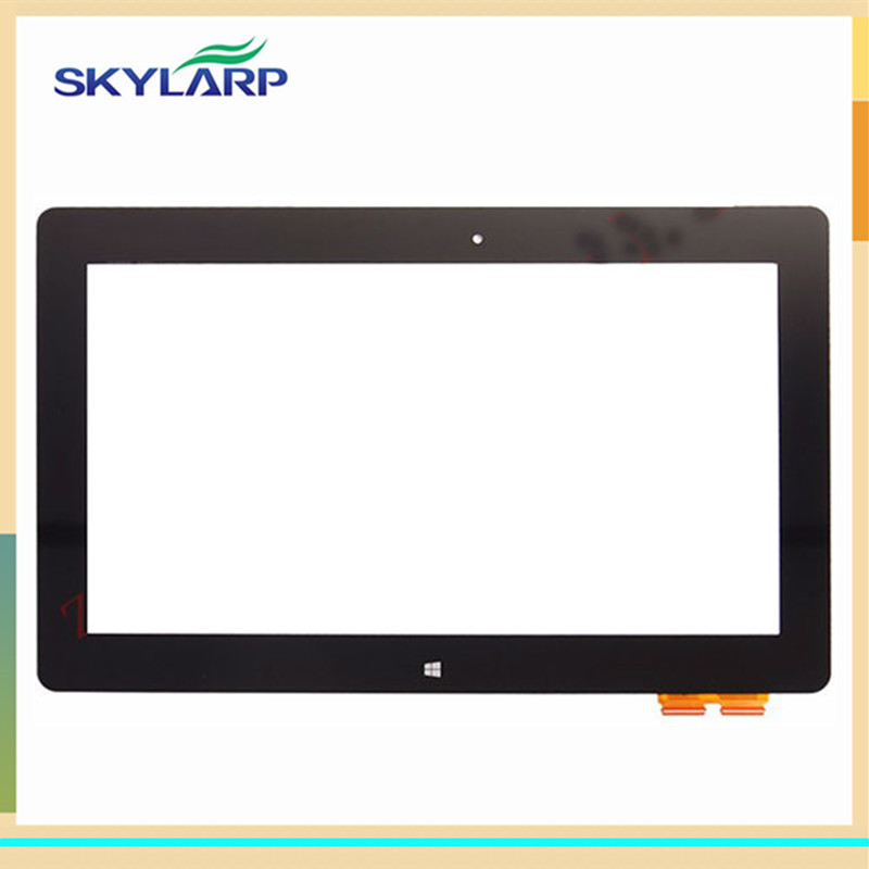 Original 10.1inch For ASUS VivoTab ME400C ME400 5268NB Touch Screen Digitizer Replacement