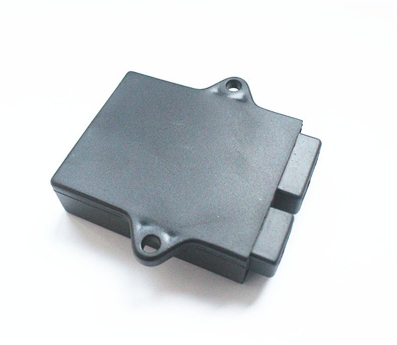 Motorcycle Parts Intelligent Digital Ignition CDI ECU Box / Unit Ignitor Igniter For YAMAHA XV250 XV 250