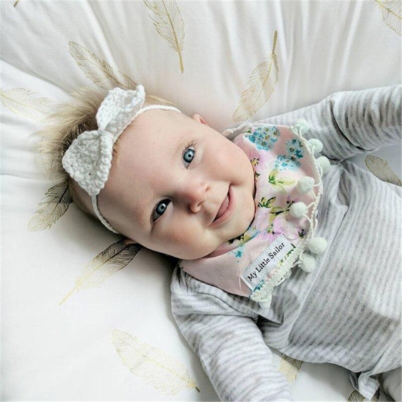 Neugeborenen Hüte Blume Stirnband Baby Blume Säuglings Handgemachte ...