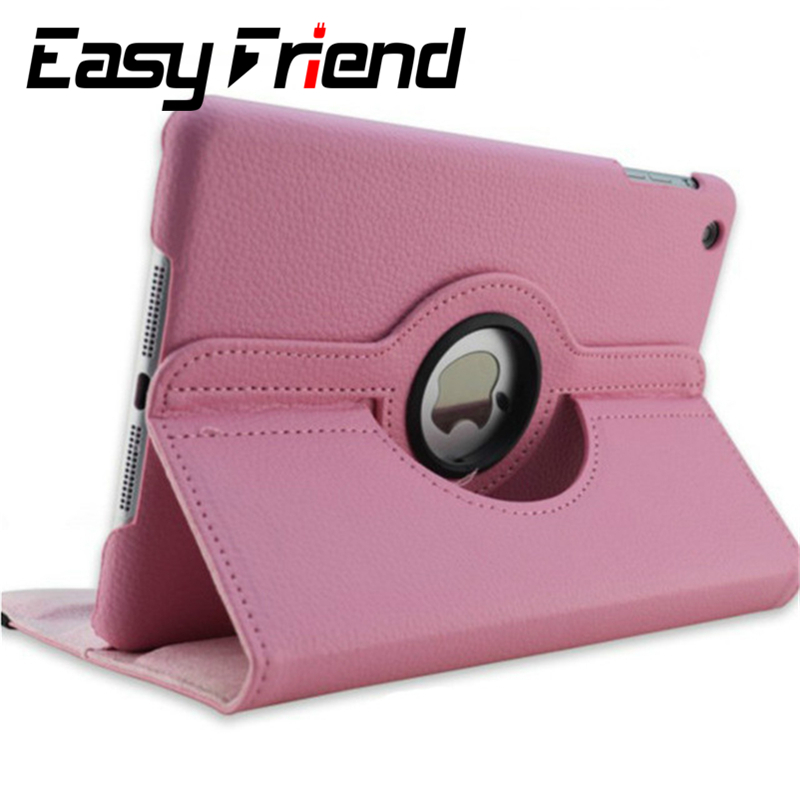 Tablet Case For Samsung Galaxy Tab Pro 8.4 inch T320 T321 T325 SM-T320 SM-T321 SM-T325 360 Rotating Bracket Stand Leather Cover image