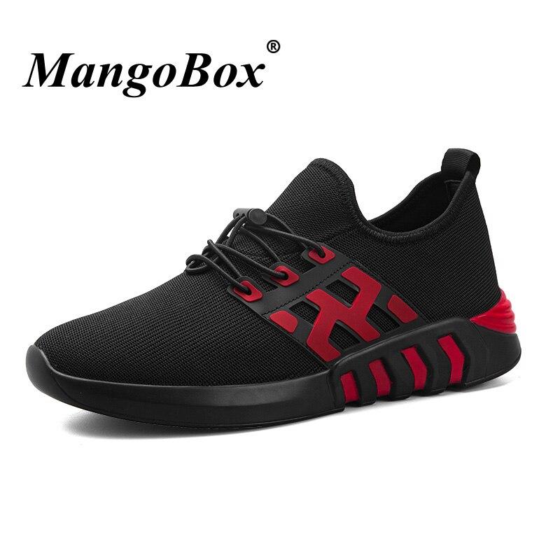 Для мужчин s дизайнер Обувь Одежда высшего качества Бег Спортивная обувь Для мужчин новые классные Для мужчин S бег Обувь удобные тренажерны...