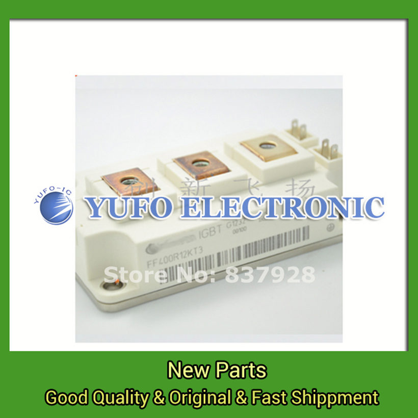 Free Shipping 1PCS  FF450R12KT4 FF450R12KE4 Power Modules original new Special supply Welcome to order YF0617 relay цена и фото