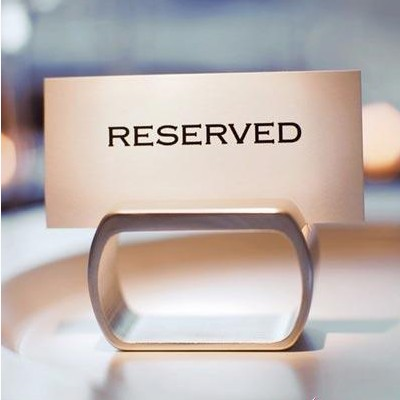 Reserved Only for Someone Special - Custom 300 pieces Wireman charm