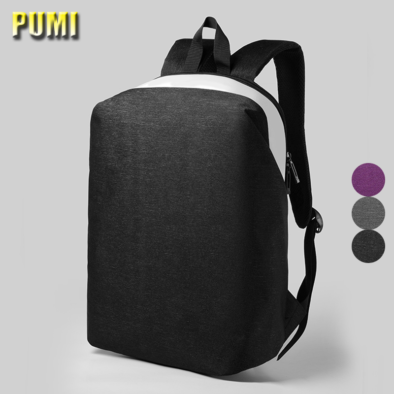 Anti-theft Backpack Men Laptop College School Bag Business Casual Bagpack for Adolescent Girl Women Notebook Travel Shoulder Bag dy0606 ladies bag 15inch women backpack suit for 14 15 notebook laptop bag student school bag travel mountaineering bag