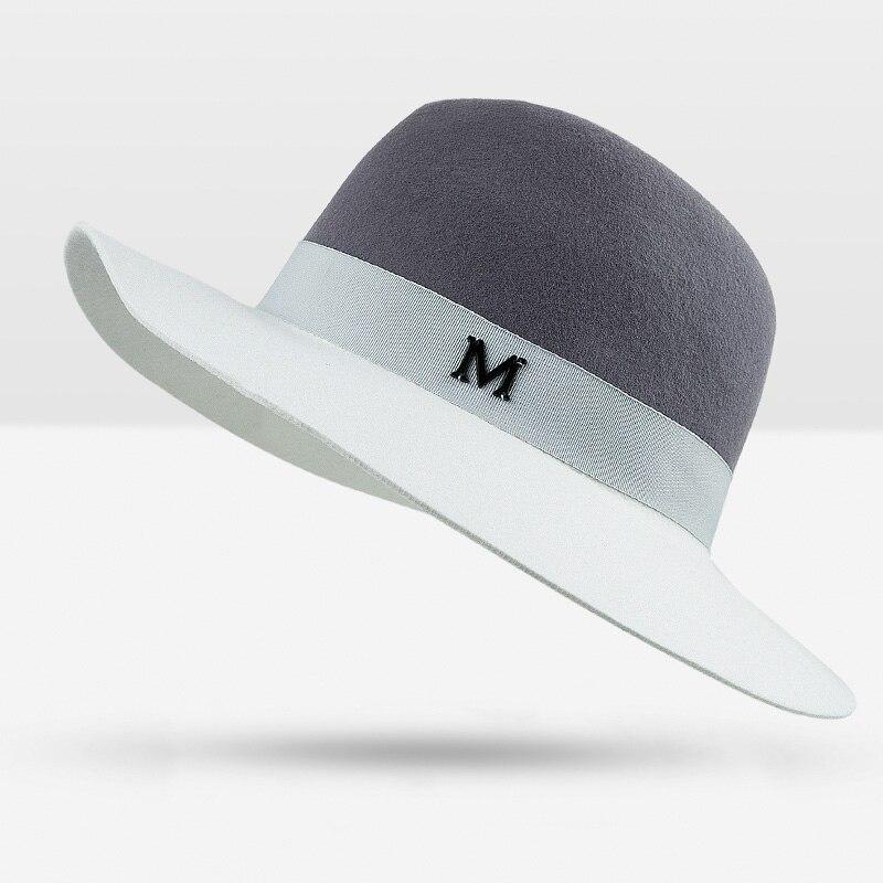 nasa sun hat - 800×800