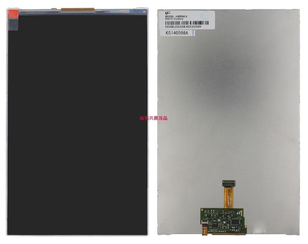 free shipping original new U27GT LCD screen S080B02V16-HF LSL080AL02-S01 internal screen free shipping 6ri100a 080 original and new