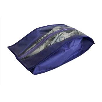 Τσάντα αποθήκευσης παπουτσιών