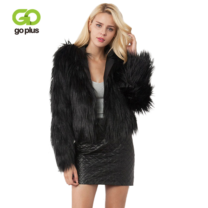 Hot Winter Women Fur Waistcoat 2019 Elegant Women Ladies Sleeveless Faux Fox Fur Coat Thicken Warm Vest Coat Women Parka Wr619 Jackets & Coats