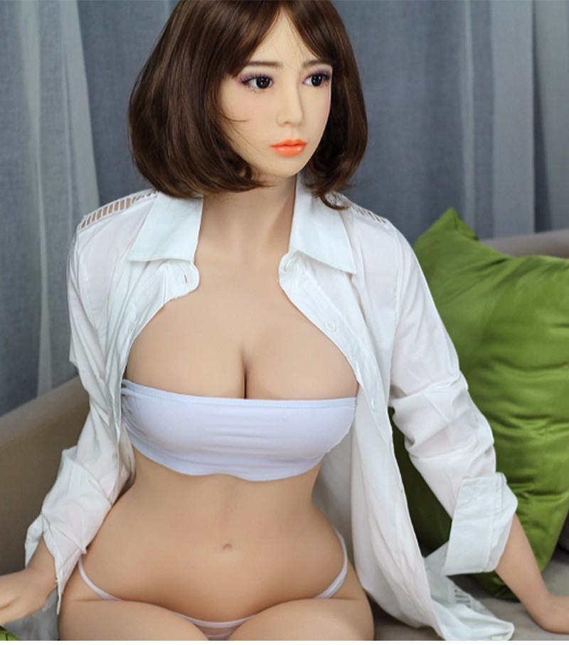 Anal sexo le gusta
