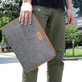 Soft Sleeve Bag Case Notebook Cover for 11 12 13 13.3 inch M acbook Air Pro Retina Ultrabook Laptop Tablet bag pouch case