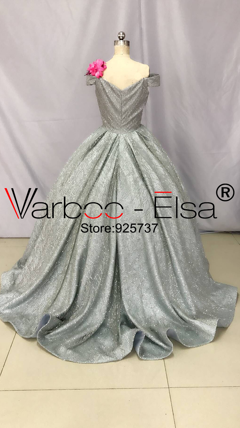 Varboo_els Romantic Sweetheart Wedding Dress White Organza Lace Embroidery Bridal Ball Gown 2018 Sexy Off Shoulder Wedding Gowns Professional Design Back To Search Resultsweddings & Events