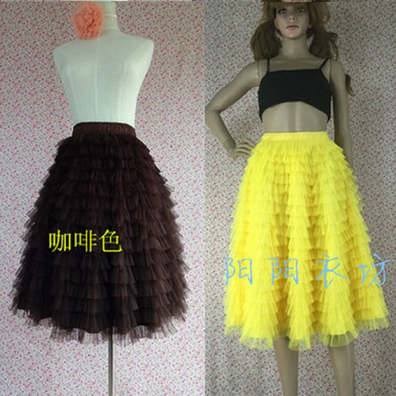 Buy Adult Pink Tutu And Get Free Shipping On AliExpress