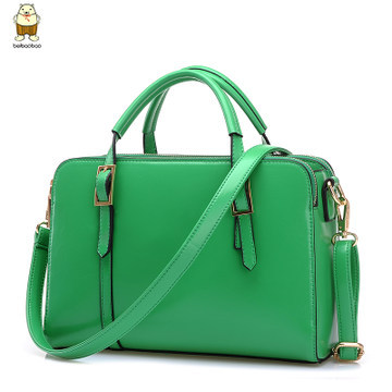 Hand Bag 2017 Candy Retro Bags Handbags Women Famous Brands Pu Leather Cute Fresh London Small Messenger Shoulder In From