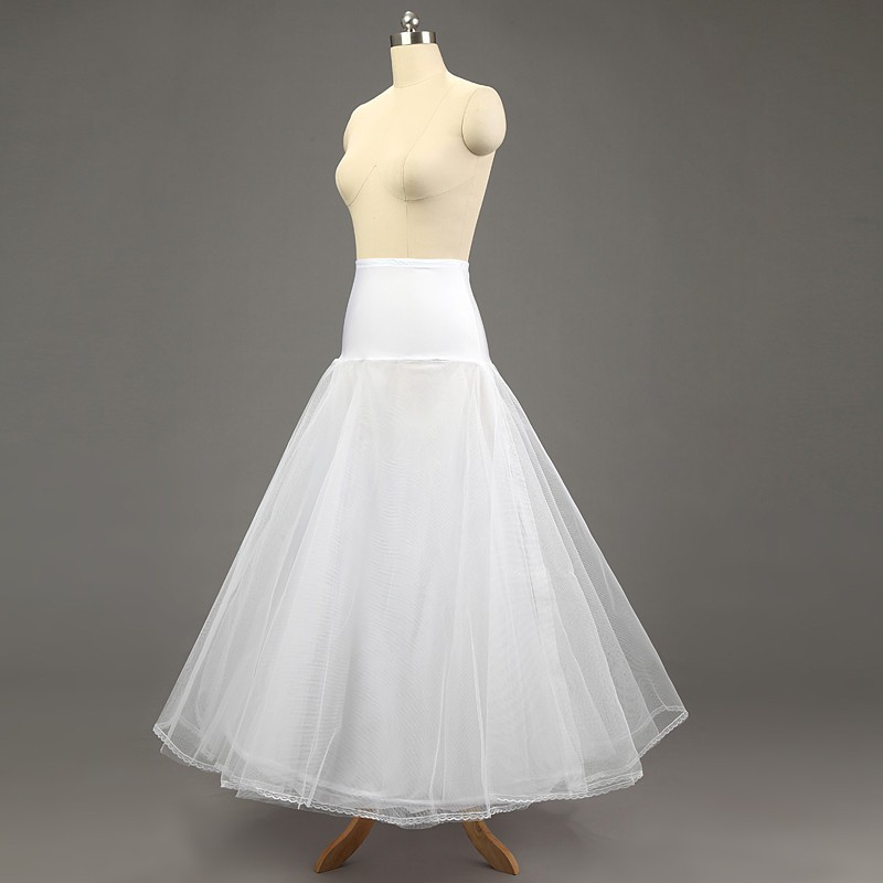 Bridal-Petticoat-High-Quality-A-Line-Ball-Gown-Tulle-Wedding-Petticoat-Underskirt-Crinolines-for-Wedding-Accessories (1)