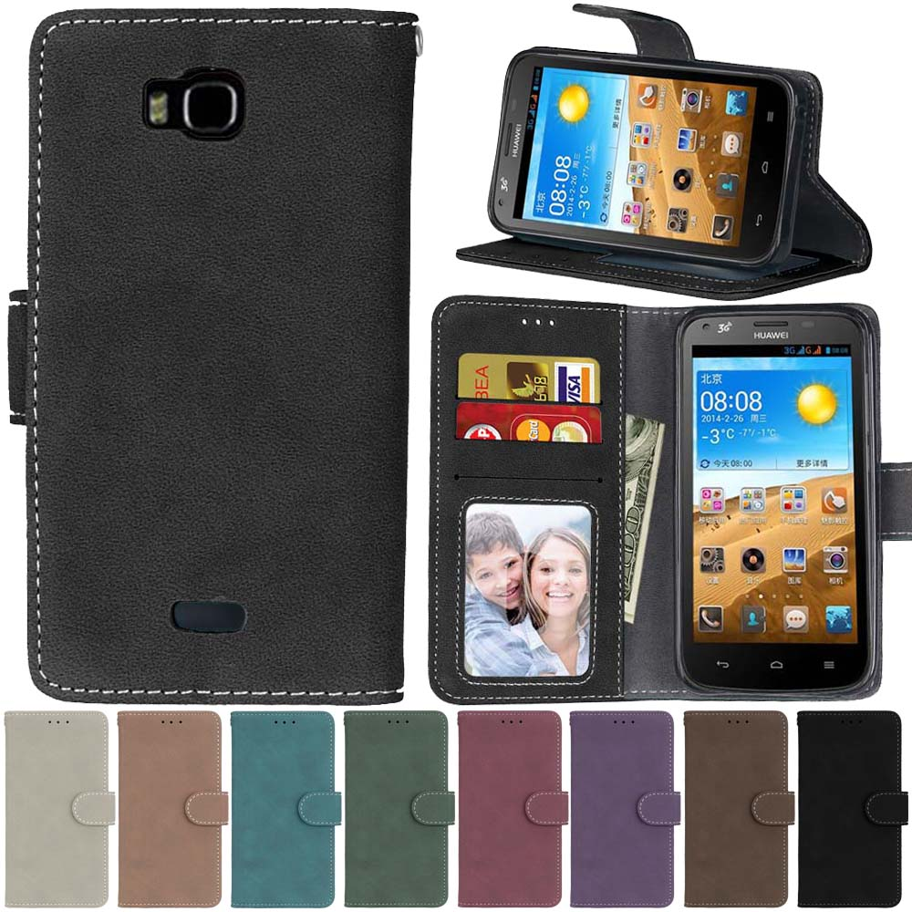 best sneakers d0442 df769 Flip Case For Huawei Honor Bee Y541 Y541-U02 Leather Soft Silicon Wallet  Cover For Huawei Y5c Phone Bag For Huawei Y541 Y560-U02
