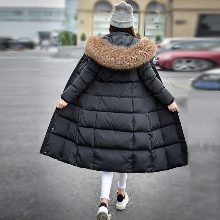 Online Get Cheap Womens Winter Jackets Clearance -Aliexpress.com ...