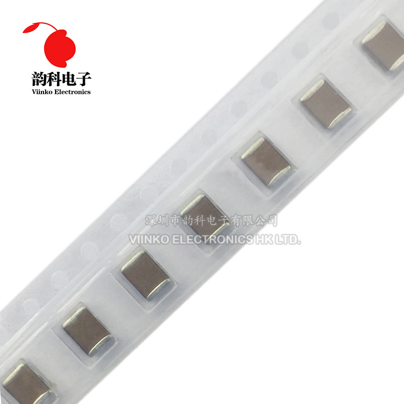 Current Sense Resistors 5 pieces SMD 1//2watt 0.075ohm 1/%