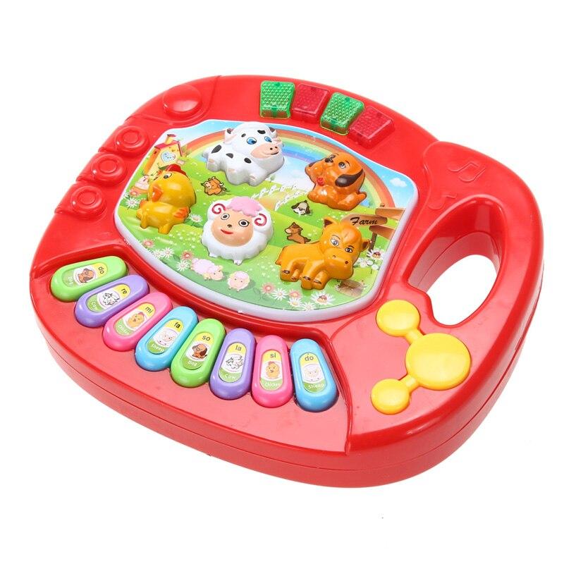 Baby-Animal-Farm-Piano-Music-Toy-Kids-Musical-Educational-Piano-Cartoon-Animal-Farm-Developmental-Toys-for-Children-Gift-2