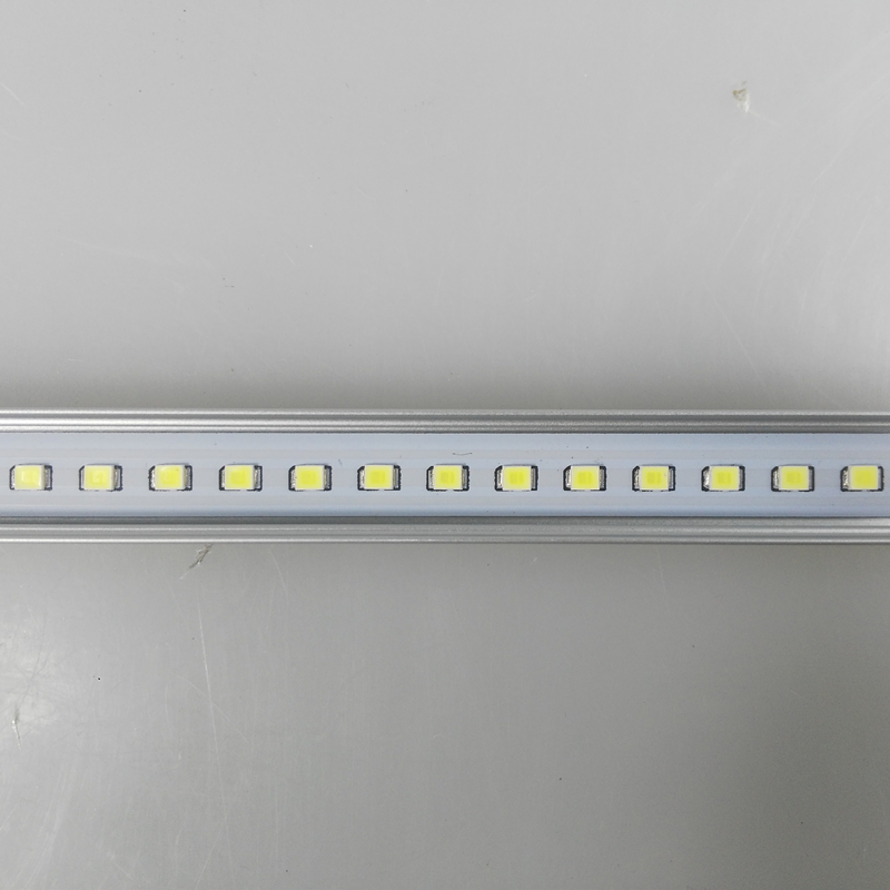 Luzes Led Bar kinlams 6 pcs bar luzes Product Nameled Bar Light : Leds:70pcs Smd2835