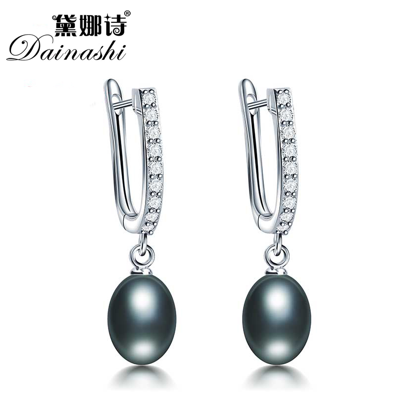 earring006