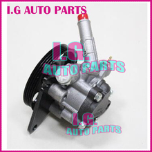 Power Steering Pump Oil For Mazda 323 Allergro 1994-1998 B21H-32-650 B21H-32-650A B21H-32-650B B21H32650