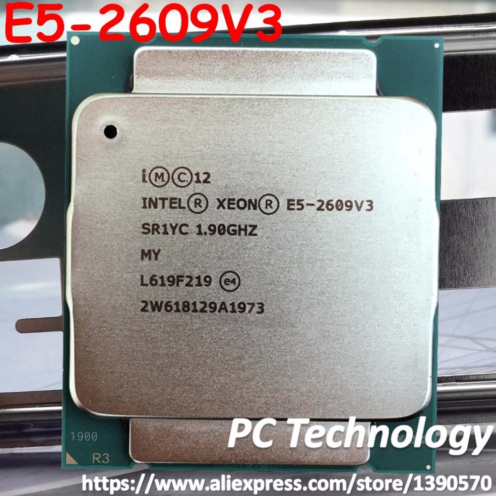 Les nombres en images. - Page 32 Original-Intel-Xeon-E5-2609V3-1-9GHZ-15MB-85W-E5-2609V3-6-CORE-E5-font-b