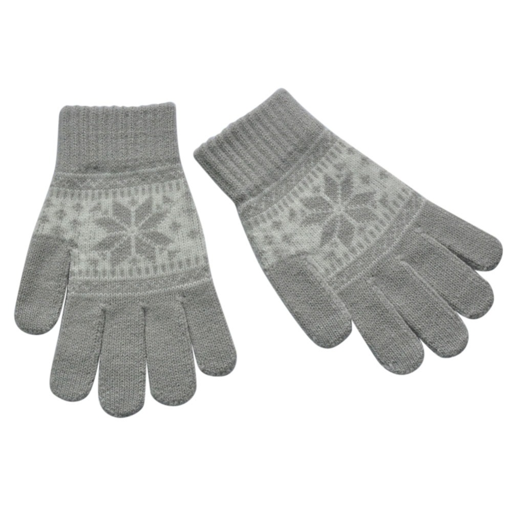 Online Buy Wholesale mittens from China mittens ...