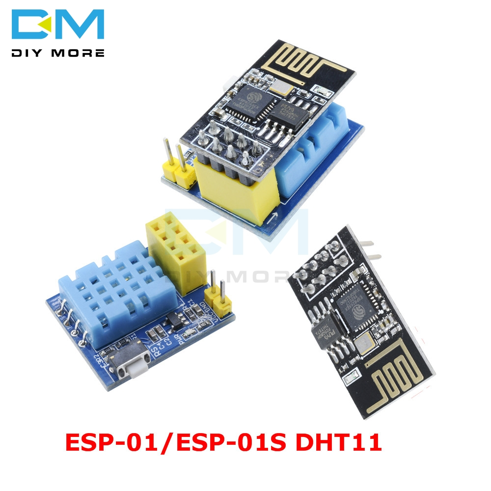 esp8266-esp-01-esp-01s-dht11-serial-temperature-humidity-sensor-transceiver-receiver-module-for-font-b-arduino-b-font-nodemcu-wireless-wifi