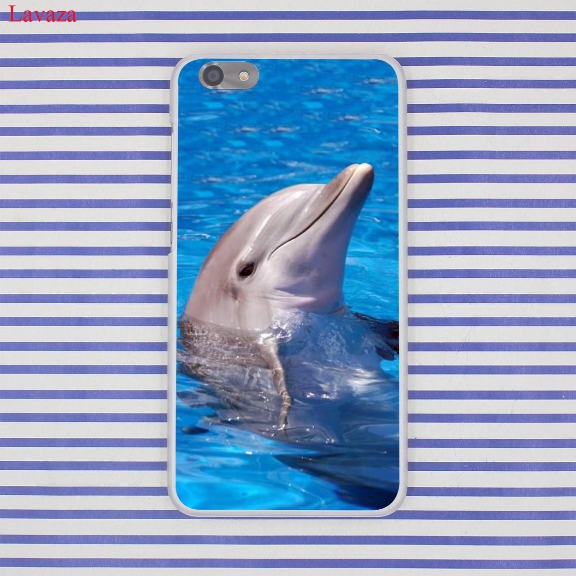 custodia huawei delfino