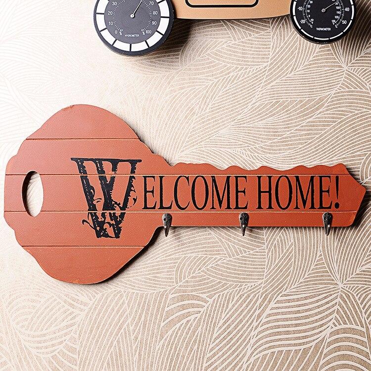 Decorative Wall Hangers online get cheap wall belt hanger -aliexpress | alibaba group