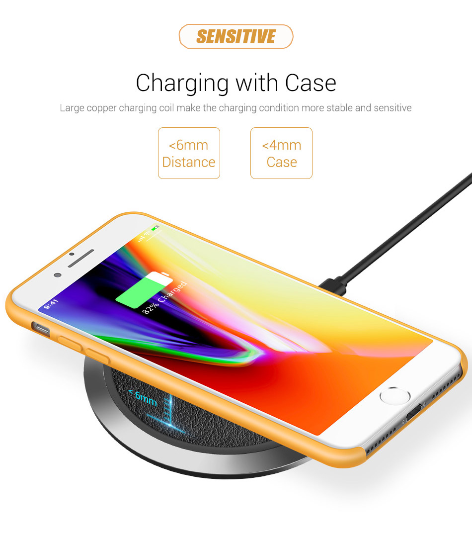 wireless charger (6)