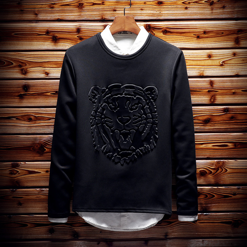 d5e8e45d19c best top 10 hoodies tiger ideas and get free shipping - c6jj6af2