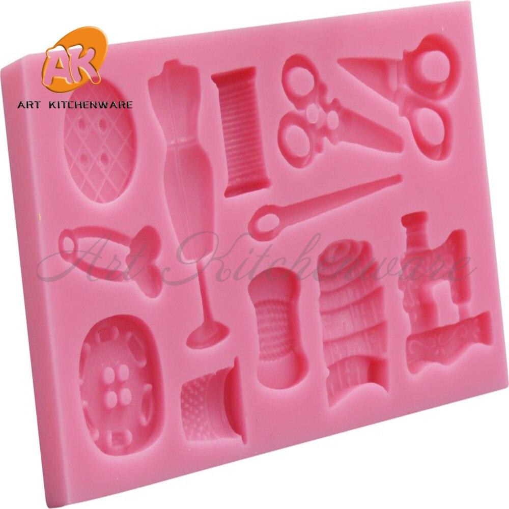 para Precio 3D decoración