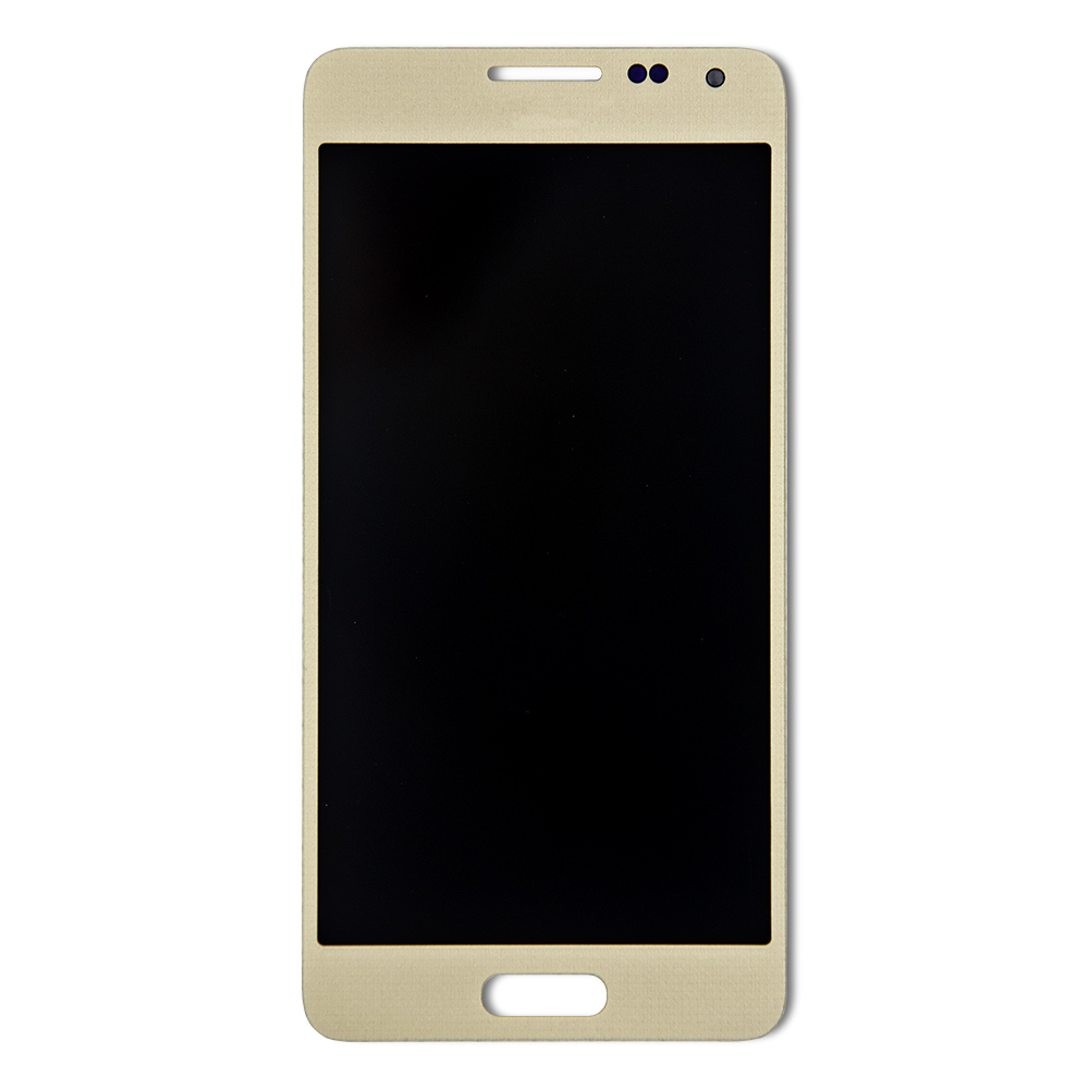 """Sinbeda 4.7"""" Super AMOLED Screen For SAMSUNG Galaxy Alpha LCD Display Note 4 MINI G850 G850F SM-G850 LCD Touch Replacement Tela"""