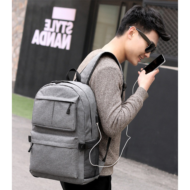 Boys Schoolbag Canvas School Bags for Teenage Girls Black Backpack Women High Quality Preppy Style Book Bags men Bag Pack teens canvas boy school bags for teenage girls backpack schoolbag women usb student bags men black book bag for teenagers