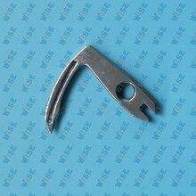 1 PCS SHORT LOOPER #143554 FOR SINGER 261