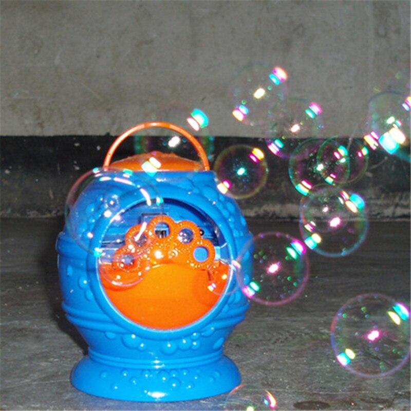 2017-Hot-Sale-Electronic-automatic-bubble-machine-blue-plastic-bubble-blowing-soap-bubbles-baby-toys-bubbles-for-kids-1