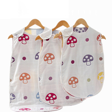 1 pc Sleep Bag Baby Clothing Sets Envelope For Newborns Baby Fashion Sleeping Bag Cartoon Baby Bedding Set infant sleeping bag