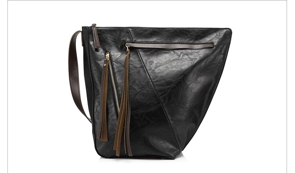 Cheap bag women shoulder