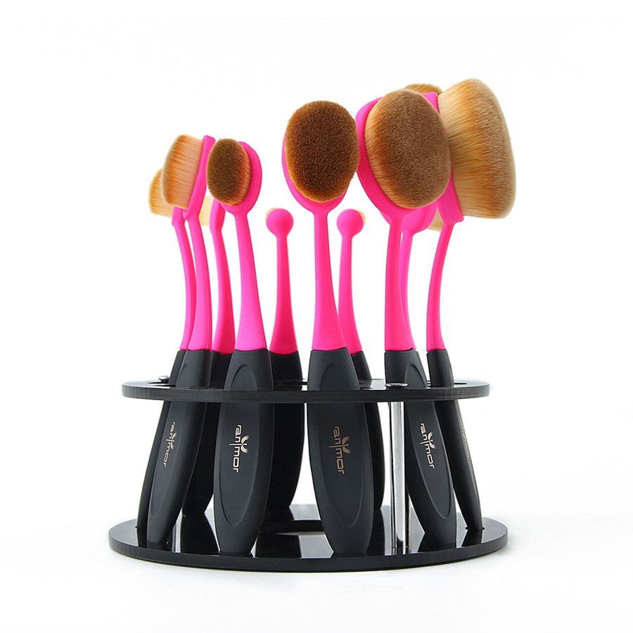 makeup brushes 05