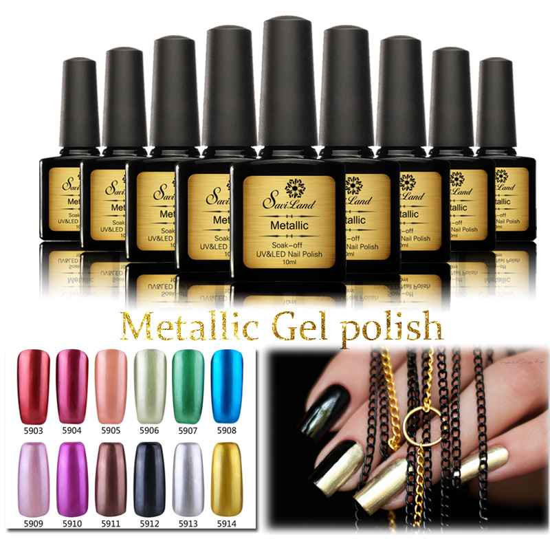 Famous Easy Nail Art Videos Tall What Nail Polish Lasts The Longest Rectangular Safe Nail Polish For Kids Remove Nail Polish From Nails Old Gel Nail Polish Kit With Led Light PurplePermanent Nail Polish Popular Metal Nail Polish Buy Cheap Metal Nail Polish Lots From ..