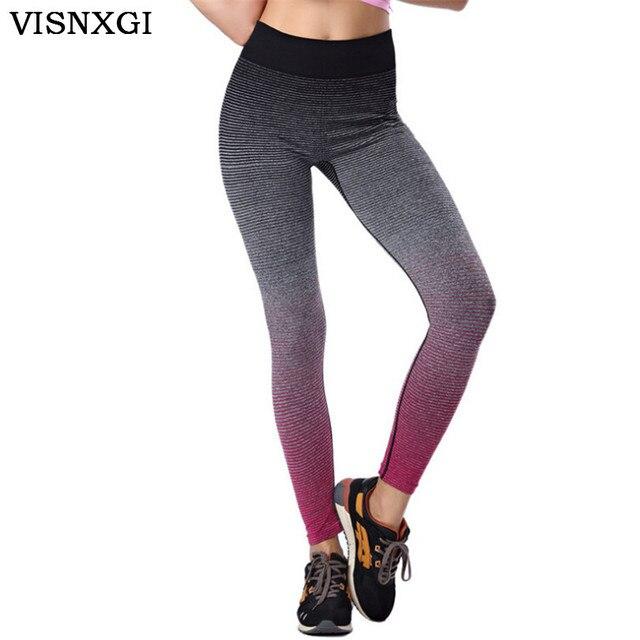 4 Colors Women's Fitness Leggings Active Cotton Leggings Adventure Time Girl Bodybuilding Fitness Clothing Leggings Women K097