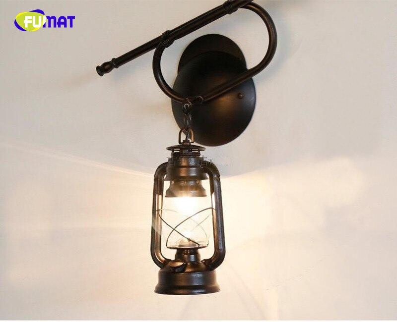 Koresene Lamp 17