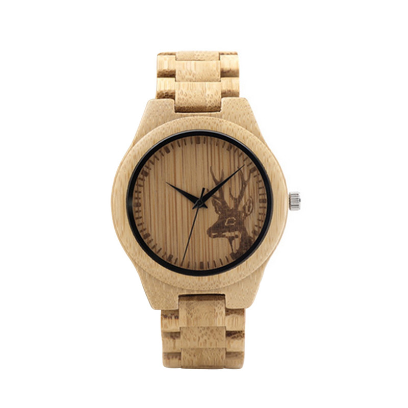 Fashion Wood Watch Men Relogio Masculino Wooden Watches for Women Business Quartz Wristwatch Clocks Hour with Box Gifts Relogio зимняя шина gislaved soft frost 200 225 55 r17 101t