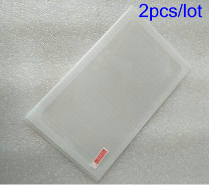 Tz50 3g Tablet Irbis Tz45 Tz46 Symbol Of The Brand 2pcs/lot Tempered Glass Screen Protector Film Guard Lcd Shield For 7 Irbis Hit Tzhit