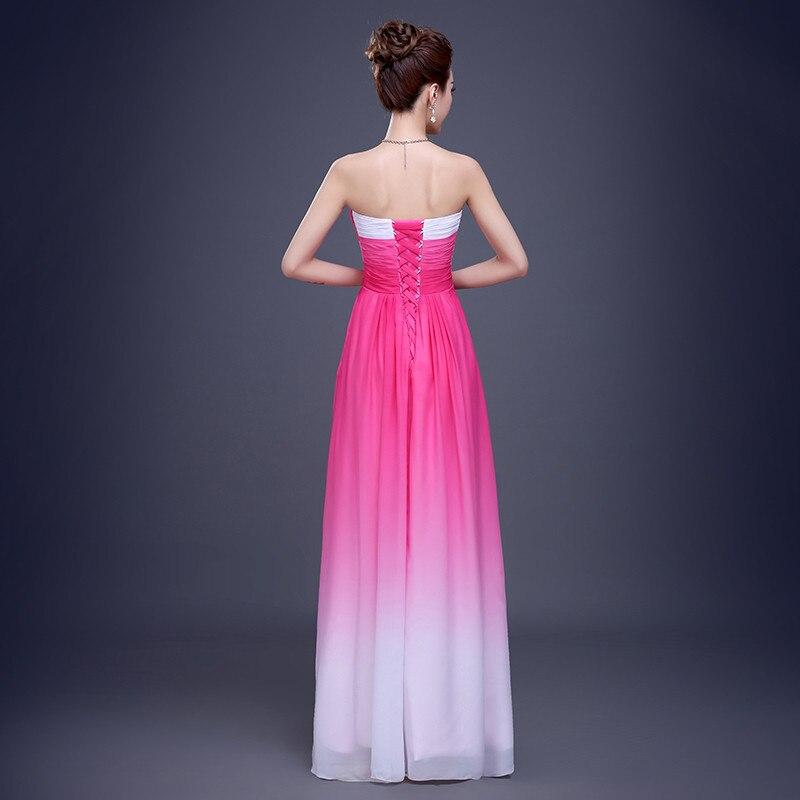 Bonito Vestidos De Fiesta Europeos Imagen - Ideas para el Banquete ...
