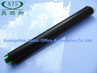 Compatible for Panasonic  printer OPC drum for use in 513/ 653/ 613/ 663/ 623/ 668/ 678 printer spare parts from China