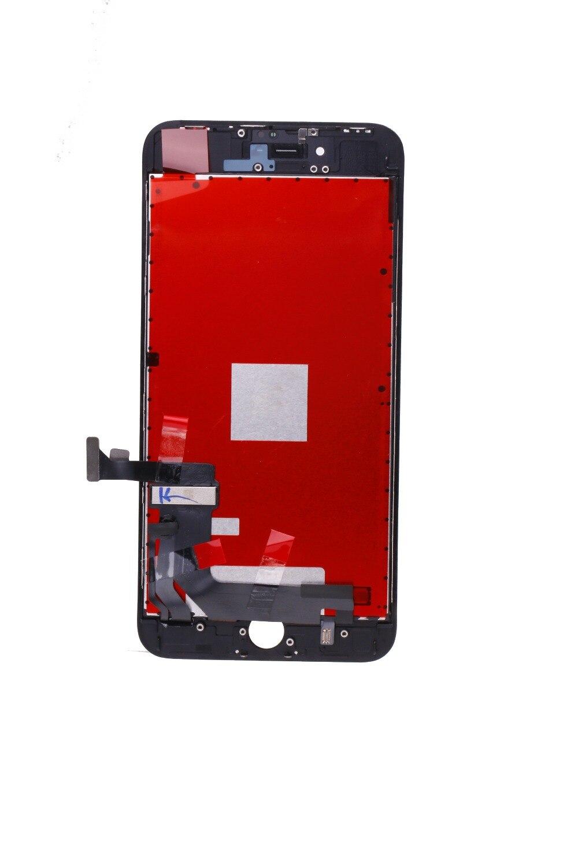 iPhone 8 LCD Display Screen