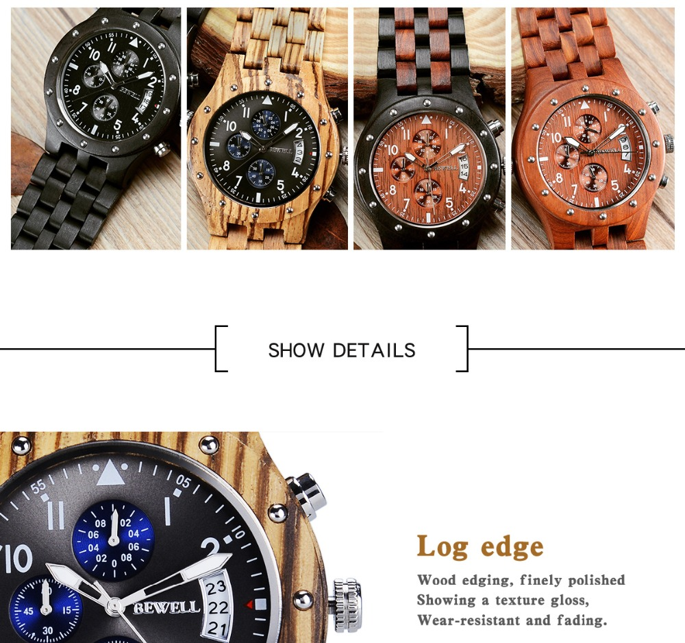 men's-watch_06